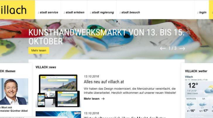 website_villach