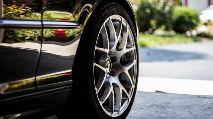 17 Fahrzeuge wurden vergangenen Sonntag in Villach beschädigt. Der Schaden beläuft sich auf mehrere tausend Euro.