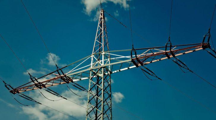 Rund eine Stunde nach Beginn des Stromausfalls konnten alle betroffenen Haushalte wieder mit Energie versorgt werden.