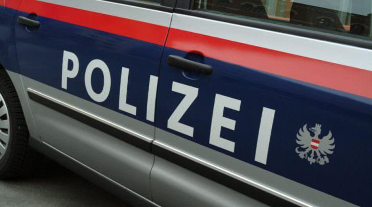 Dem alkoholisierten Klagenfurter wurde der Führerschein abgenommen und er wurde angezeigt.