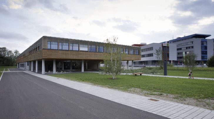 CTR Forschungszentrum