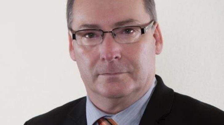 Der Unternehmer KR Günter Burger sprach sich dafür aus, die Kärnten Werbung endgültig zu privatisieren.