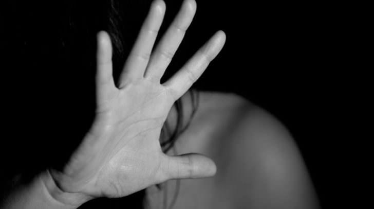 611 Frauen suchten in den vergangenen 20 Jahren Zuflucht im Villacher Frauenhaus