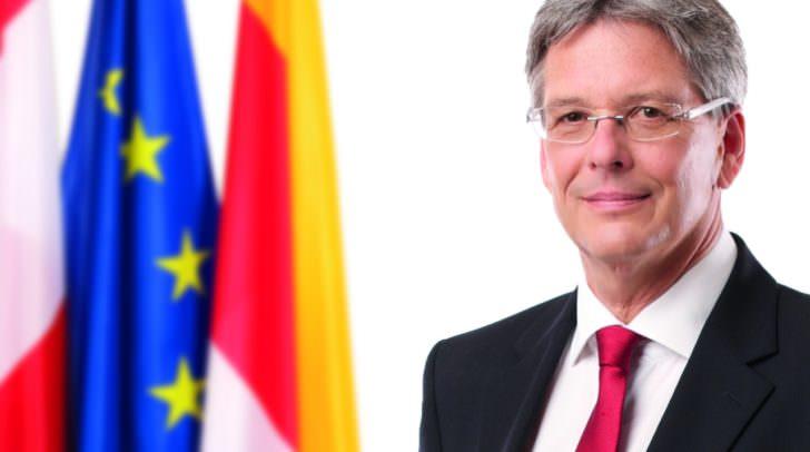 Peter Kaiser (SPÖ)