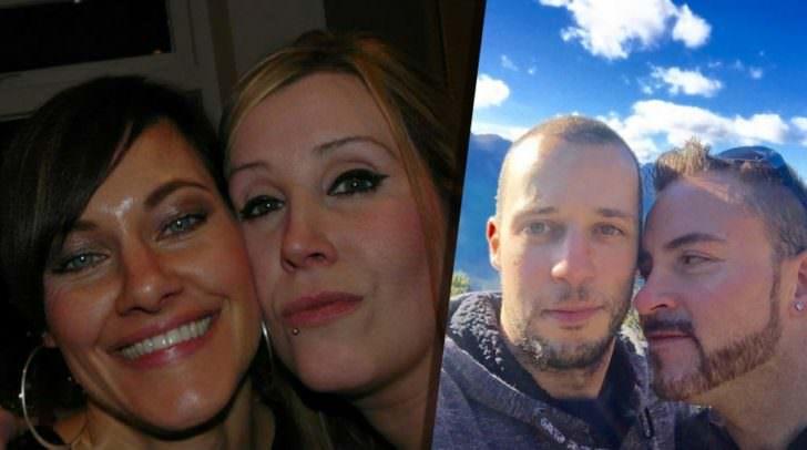 Mann sucht Frau Villach | Locanto Casual Dating Villach