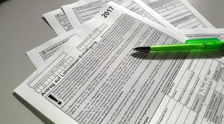 Steuer Skandal Im Finanzamt Villach In Villach 5 Minuten