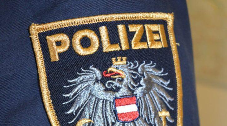 Nach Abschluss der Erhebungen werden alle vier Personen der Staatsanwaltschaft Klagenfurt angezeigt.