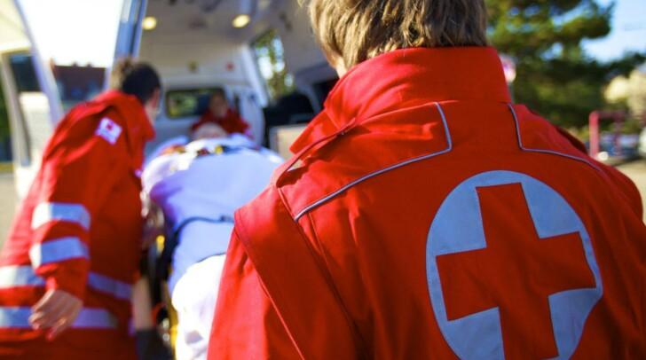 Während die beiden PKW-Lenkerinnen unverletzt blieben, brachte die Rettung den 7-Monate alten Sohn einer Lenkerin vorsorglich in das Klinikum Klagenfurt.