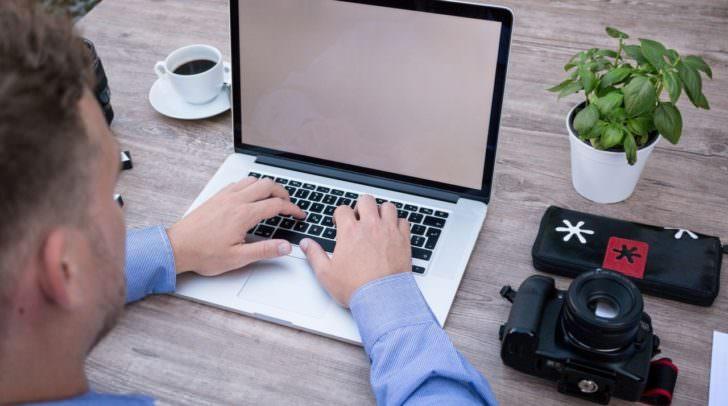 Wir suchen dich! Deine Chance für ein Engagement bei einem mobilen News-Portal!
