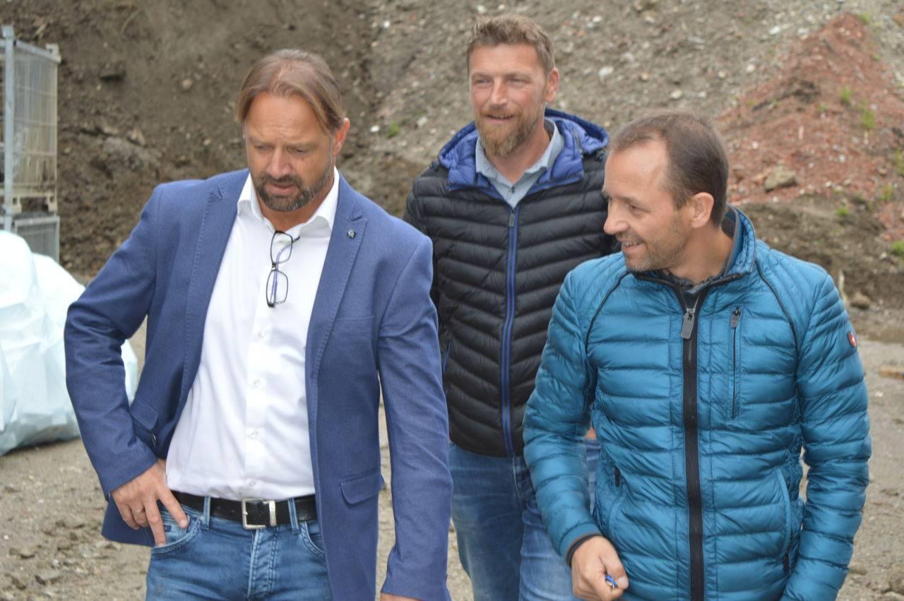 Gay dating in premsttten: Neuhofen im innkreis kostenlose