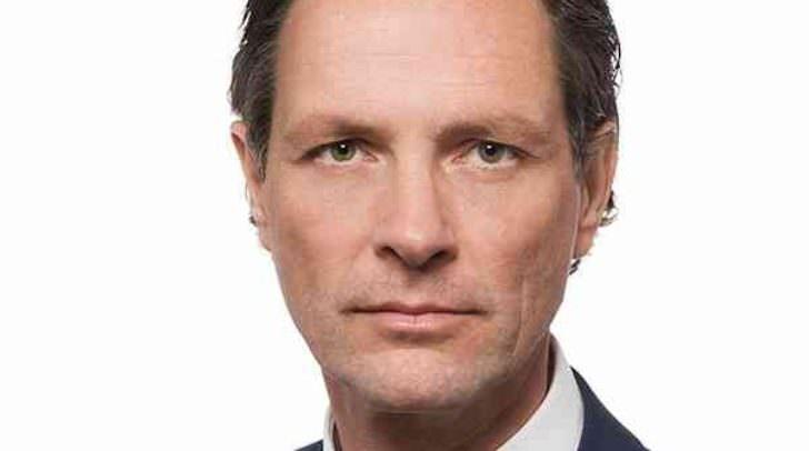 Mag. Martin Zankl, CONFIDA Wirtschaftstreuhand GmbH Villach