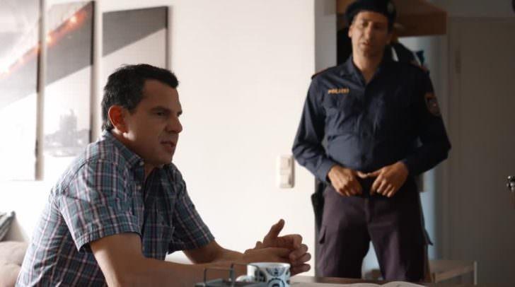 Screen aus dem Video zum Fall