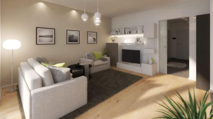 Ein schlüsselfertiges Traumhaus zu einem leistbaren Preis? Wie das geht, erklären wir euch hier.