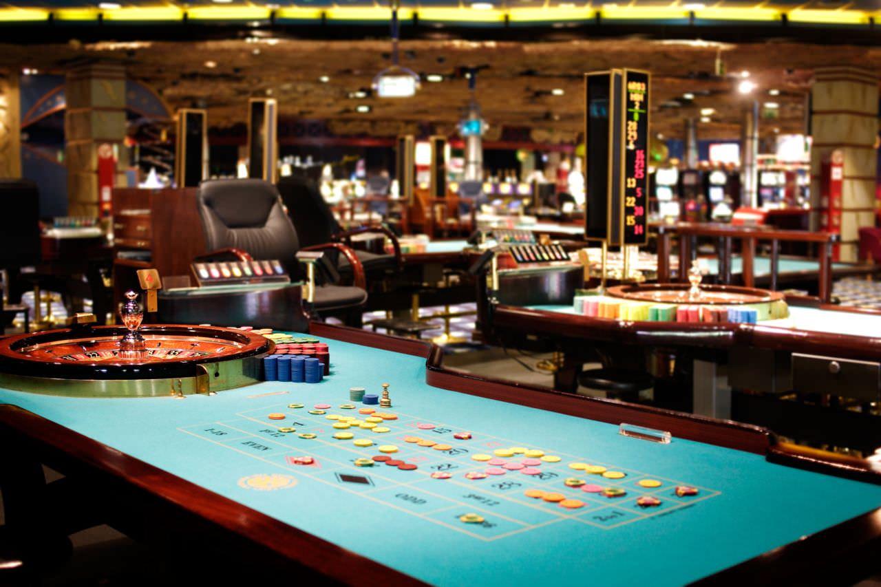 Casino kranjska gora eintritt rod iron fire poker