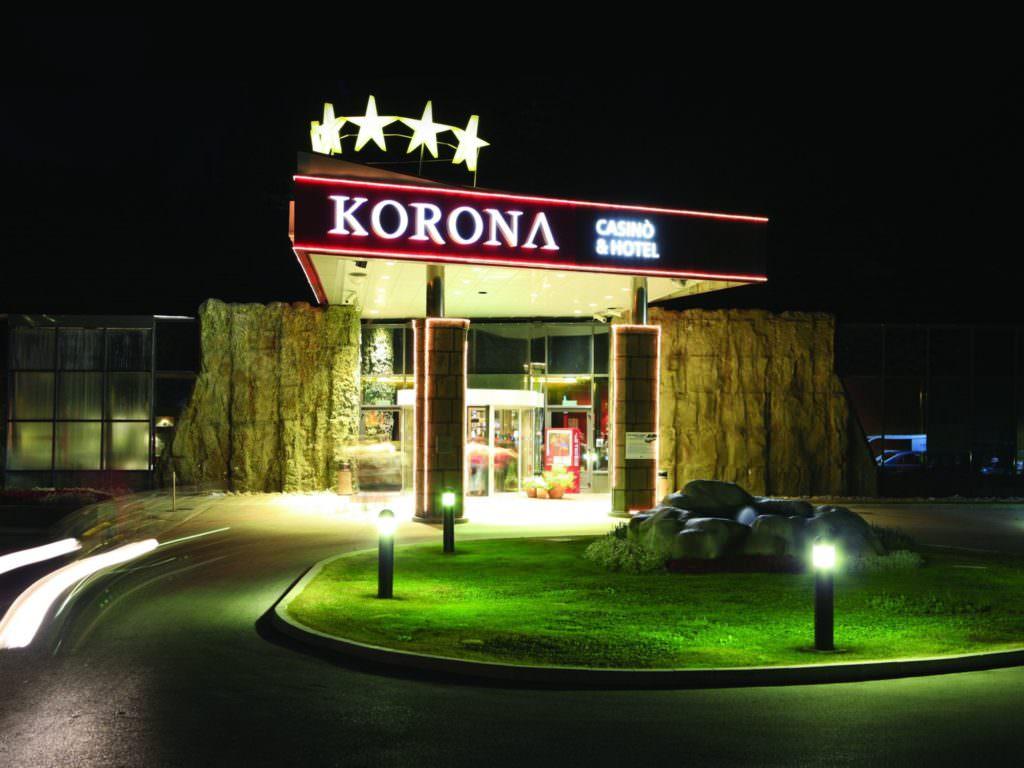 Bildergebnis für casino korona