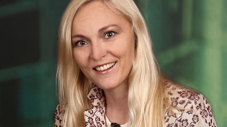 Obfrau der Kärntner Privatvermieter, Melita Aprovnik lädt andere Privatvermieter dazu ein, dem Verband beizutreten