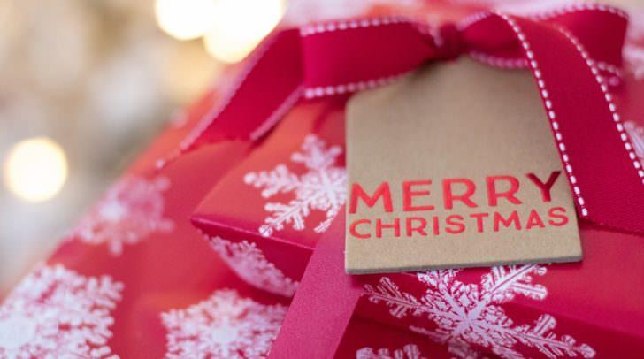 """Wer ein """"Schenken mit Sinn"""" – Geschenk bekommt, weiß, dass in ihrem/seinem Namen geholfen wurde."""