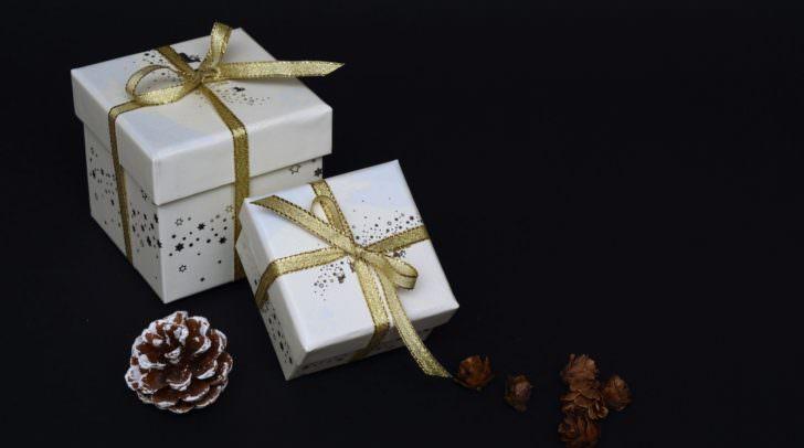 Wer heuer beschließt auch ein Geschenk bei seinem regionalen Händler seines Vertrauens zu besorgen, trägt dazu bei, dass es ein faires Weihnachten für alle wird.