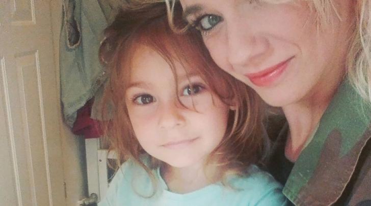Diese Charity-Aktion soll Spenden für Jessicas Behandlungen ermöglichen