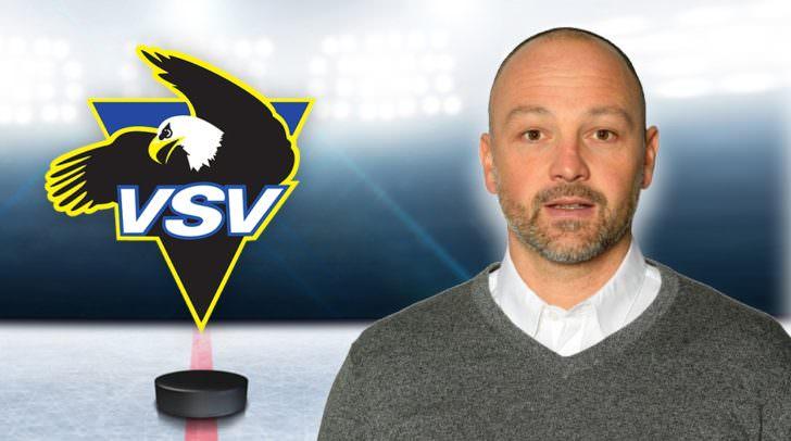 Der Cheftrainer verlässt die Heilbronner Falken zum Ende der Saison 2017/2018. Gerhard Unterluggauer hat sich für ein Engagement bei seinem Heimatverein in Villach entschieden.