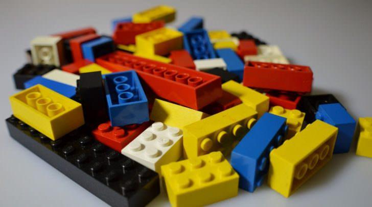 Der internationale LEGO-Tag soll an die Patentanmeldung des einzigartigen Kupplungssystem der beliebten Bausteine erinnern.