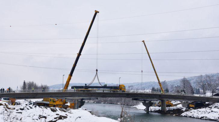 Tschinowitscher Brücke