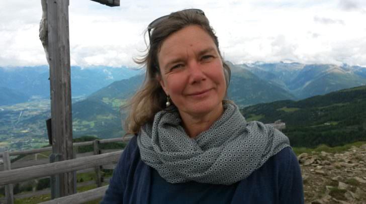 Imke Logar-Thiessen