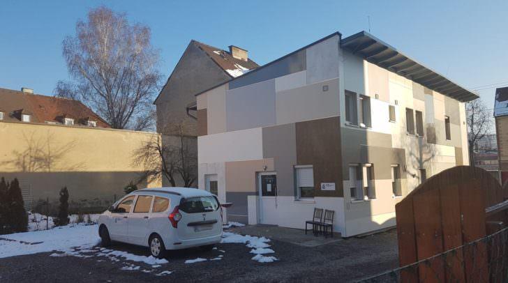Auch die Juno Klagenfurt wird mit rund 345.000 Euro unterstützt.