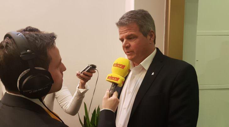 Gerhard Köfer, Team Kärnten