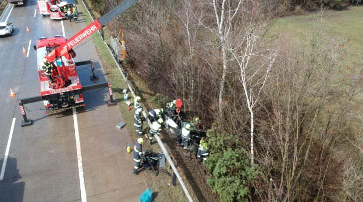 Weitere Informationen zum Unfall werden im Artikel ergänzt.