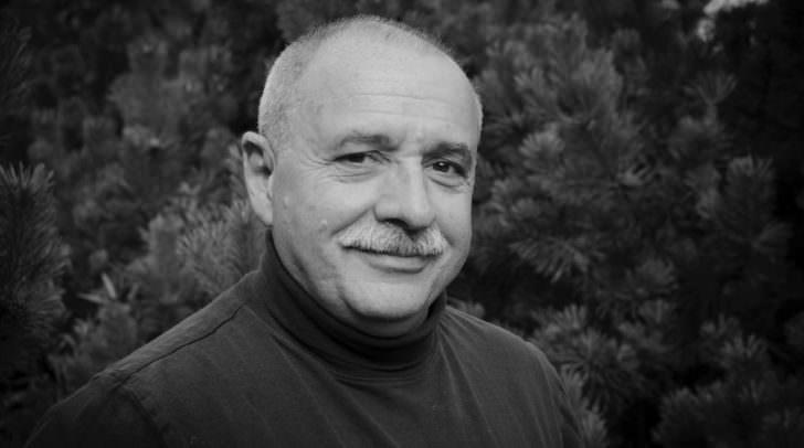 Der norwegische Pädagoge Godi Keller, ist Vortragender, Lehrer und Schriftsteller. Er bildet Schul- und Kindergartenpädagogen aus, hat mit schwierigen Jugendlichen gearbeitet, an der Rudolf-Steiner-Universität in Oslo gelehrt und gibt Eltern Einblicke in die anthroposophische Pädagogik.