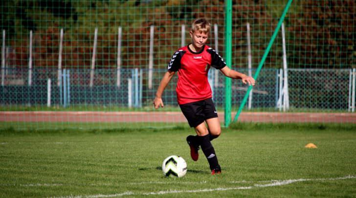 Am Samstag, den 29. September, findet im Drautalstadion ein Bundesländermeisterschaftsspiel unserer Nachwuchskicker statt.