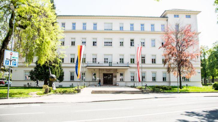 Im Spiegelsaal der Landesregierung wurden insgesamt 47 neue Staatsbürgerschaften verliehen.
