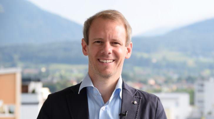 """""""Kärnten hat in der Pflege-Nahversorgung eine österreichweite Vorreiterrolle – und wir sind gerne bereit unser Wissen und unsere Erfahrungen zu teilen"""", so SPÖ Kärnten Landesgeschäftsführer Andreas Sucher."""