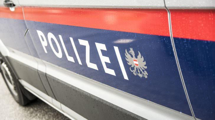 Die unbekannten Täter verschafften sich bereits zum zweiten Mal Zutritt zum Rohbau in Klagenfurt.