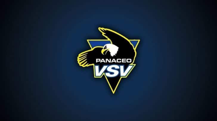 Der Kanadier feierte international schon etliche Erfolge und wird in der kommenden Saison die Spieler des EC Panaceo VSV unerstützen.