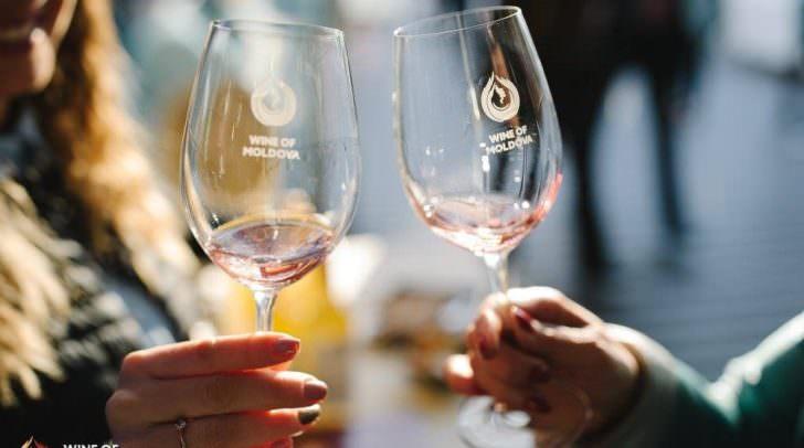 Entdeckt Süßweine und andere wunderbare Weine aus Moldawien.