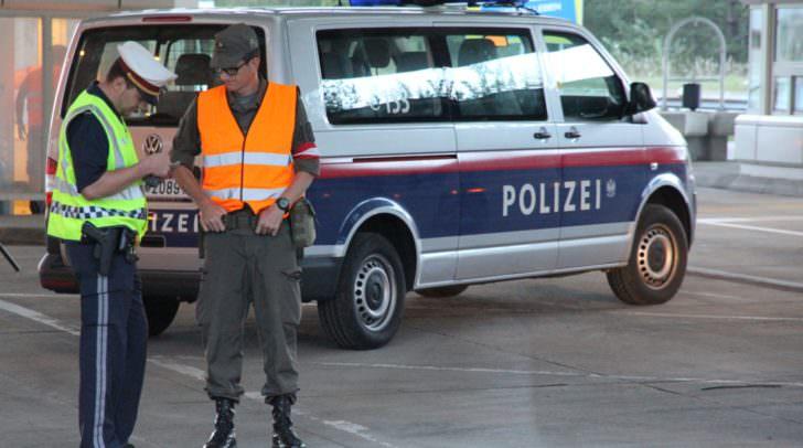 Die Grenzkontrollen in Kärnten sollen in Zukunft wieder von Soldatinnen und Soldaten des Bundesheeres unterstützt werden.