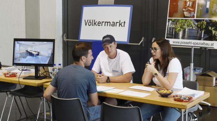 Jobbörse: Kärntner Verkehrswirtschaft – AMS Kärnten