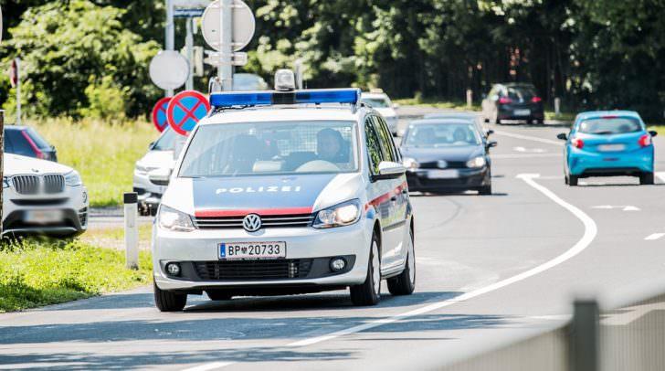 Nach umfangreichen Ermittlungen der Polizei konnten zwei 20-jährige Männer aus der Slowakei als Täter ausgeforscht werden.