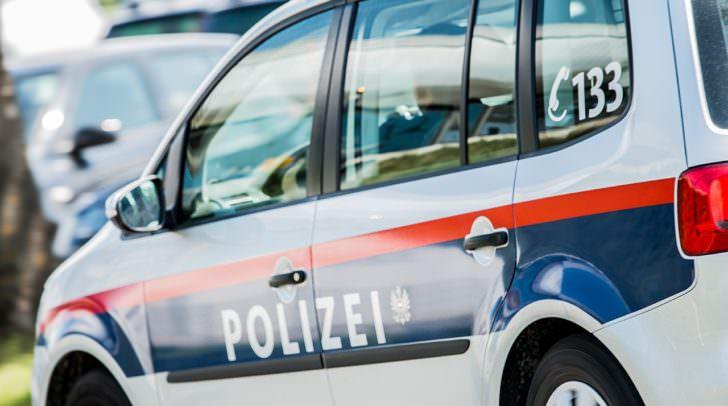Die aus der Steiermark kommende PKW-Lenkerin übersah den vor ihr anhaltenden PKW einer Klagenfurterin.