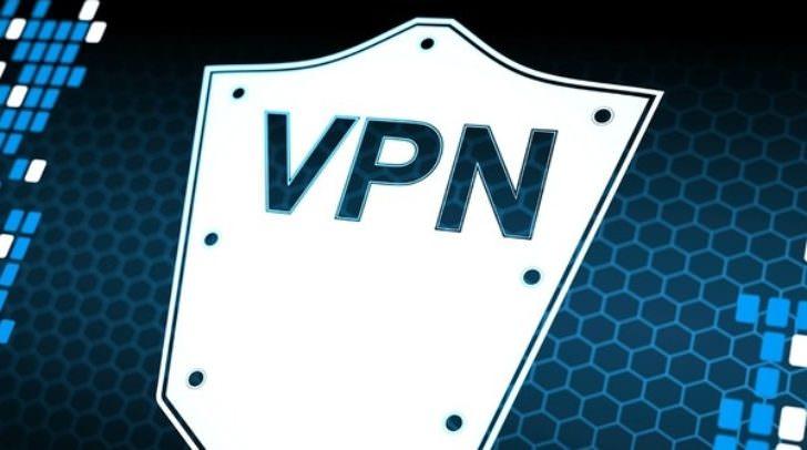 Ein VPN (virtuelles privates Netzwerk) ist ein Dienst, der verwendet wird, um über ein alternatives Netzwerk auf das Internet zuzugreifen, mit dem Sie verbunden sind.