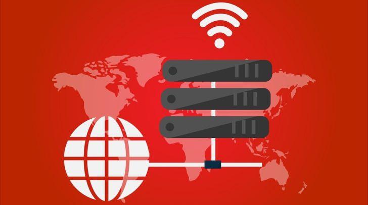Überhaupt sollte jeder VPNs verwenden - die Vorteile für Sicherheit und Datenschutz überwiegen bei weitem die Kosten und Unannehmlichkeiten in den meisten Situationen.