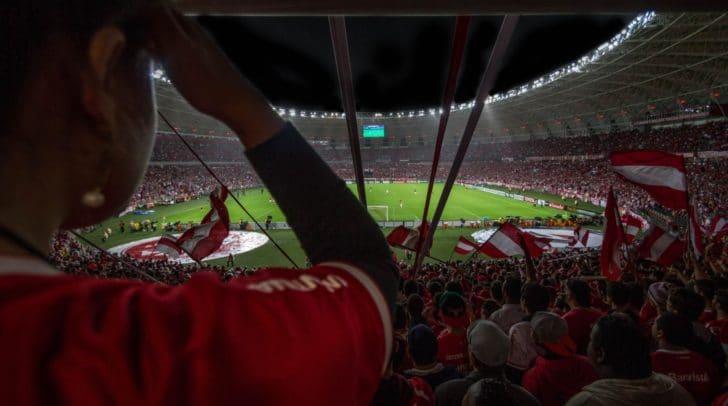 Es ist nicht das Glück, das am Ende darüber entscheidet, ob man eine Fußballwette mit großer Wahrscheinlichkeit gewinnen wird, sondern die richtige Strategie.