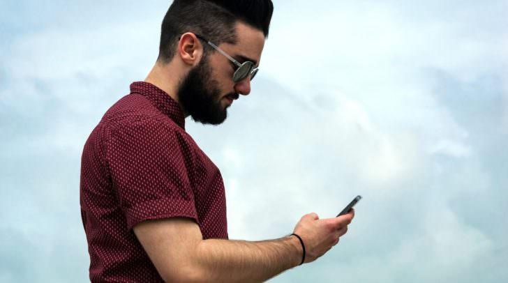 Die meisten Wettfans möchten einfach und bequem mit dem Handy zahlen können und auch direkt auf den ausgewählten Buchmacher zurückgreifen können.