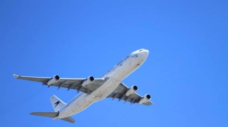 Im Fall, dass ein Reiseunternehmen insolvent wird, stehen Besitzer von Reisegutscheinen derzeit