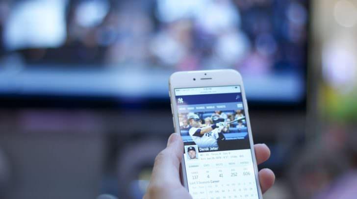 Ratschläge und Tipps zu Sportwetten, Wettquoten und Buchmachern lassen sich schnell und einfach auf den Seiten von Wettanbietererfahrungen.com in Erfahrung bringen.