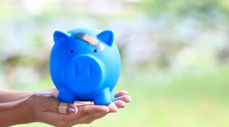 """""""Ausgabenbremse"""" sorgt weiter für Wirbel"""