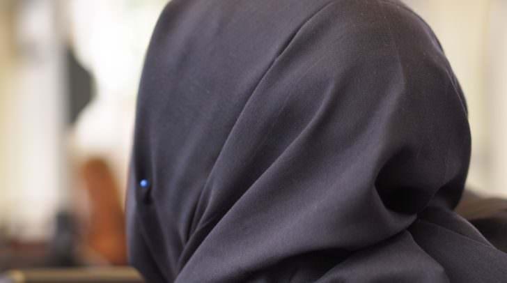 Trotz großer Kritik an der Regierung will sich Landeshauptmann Peter Kaiser einem Verbot gegen das Tragen von Kopftüchern nicht verschließen.