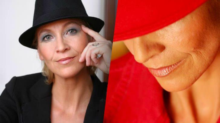 Eberndorf: Jaque startet mit ihrer ersten Single durch
